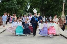 Schlossfest2018_Fotos_Jan Dirck Budden19