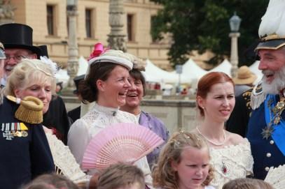 Schlossfest2018_Fotos_Jan Dirck Budden21