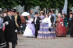 Schlossfest2018_Fotos_Jan Dirck Budden3