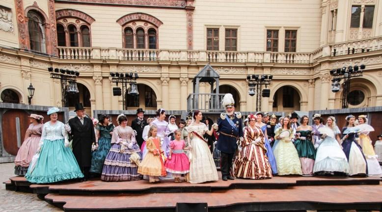 Schlossfest2019_Foto-Jan-Dirck-Budden_2019_06_15_JDB _025687